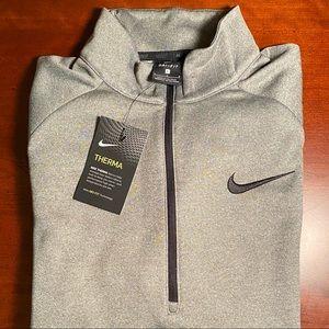 Nike Men's Fleece 1/4 Zip